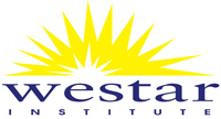 Westar Institute Bridging the gap between the scholarship of religion and the public